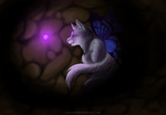 ArtTrade - Mysterious Hole by Sturmkralle