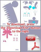 GIR PDF Pages 1-3 by billybob884