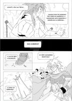 .pag 09 by Ronin-errante