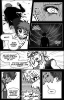 WillowHillAsylum R2 PG14 by lady-storykeeper