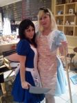 Alice and Alice by Ace-the-FSMLC