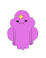 LSP GIF by Goldnarrs