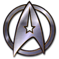 ST Starfleet Command Icon by thedoctor45