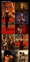 Dragon Age II: So Much Blood - Page #3 by Berserker79