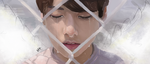 Young Forever Jungkook Angel by Nintti