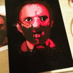 Hannibal  by Inked-Alpha