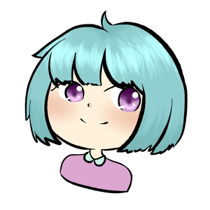 Icon For Commisions by karma-san