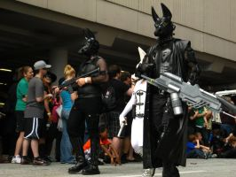 DragonCon '12 - Saturday Parade 83 by vincent-h-nguyen