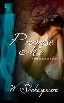 Promise Me by MsKendra