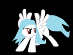 request: Light Heart by skrillexpony101