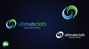Ultimate Cloth Concept 1.3 by matthiason