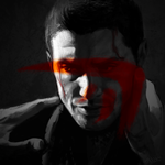Dean Winchester - Tell me you had to do this by Aquila--Audax