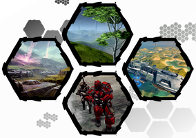 Tribes: Ascend by WE4PONX