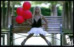 ballons again by pt-photo-inc