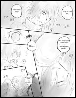 Where I Found You - Pg 2 by Mimrai