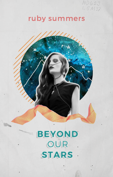 beyond our stars by truants