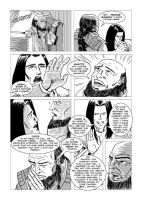 MY COMIC page 05 by kevinandy