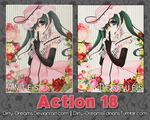 Action 18 by Dirty-Dreams