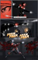 Virtue Chapter 2 Page 16 by general-sci