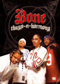 Bone thugs n harmony devil worshippers