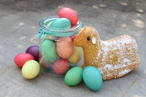 Easter Stock 06 by Malleni-Stock
