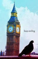 269 by keep4smiling