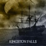 Kingston Falls (Album Cover for $$$) by Anthos92