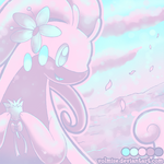 Palette Challenge: 36 by Volmise