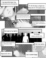 Geography Club- ch 1 pg 1 by blackcat-productions