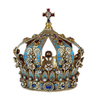 crown by lolotte10