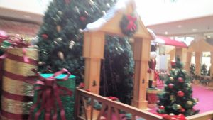 2014 Superstition Springs Santa Claus Station 7 by BigMac1212