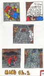 Super Mario RPG Comic page 5 by shibblesgiggles01