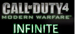 Call Of Duty: Infinite by NolerRobert