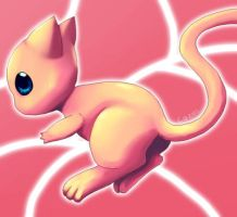 Mew mew mew by Pand-ASS