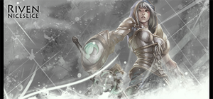 Riven sig resized by NiceSlicer