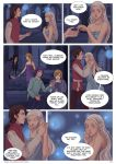 Her Mentor: 09page by Kimir-Ra