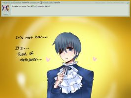 Question 18 by x-Ask-Ciel-x