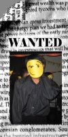 Wanted by osyr