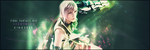 Lightning Signature FF-XIII by kingsess