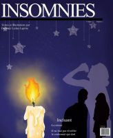 Insomnies by shetsy