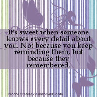 Quotes 027 by moonlitsage