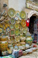 Erice Shop by ElevenSpecial