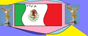 Viva by Normk777