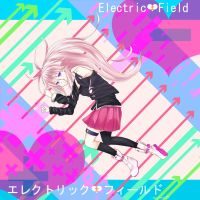 ElectricField by BloodyTearsMSN