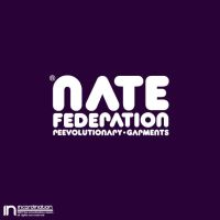 NFRG Type. by chamillio