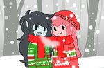 ugly sweaters by pawbit