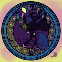 Stained Glass by xxomg-its-mehxx