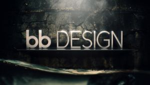 bb design by balint4