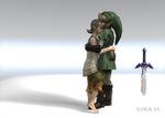 http://th07.deviantart.net/fs70/150/i/2012/263/2/0/together__forever__by_ilora24-d5fc8po.png