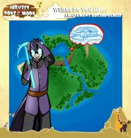 Where Does Roland Live? by xXEternal-twilightXx